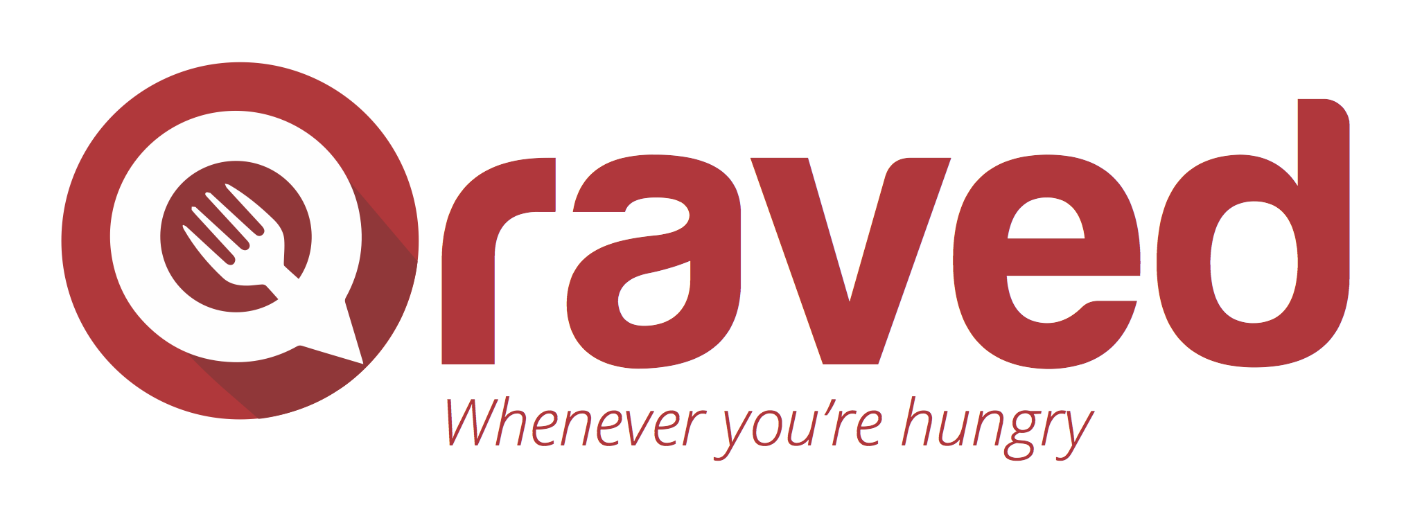 qraved-logo