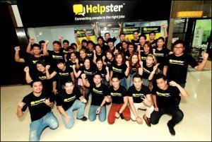 helpster-team-picture