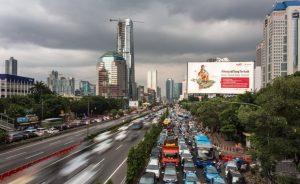Jakarta-930x569