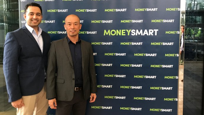 Moneysmart_fintech_Singapore